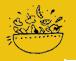 Food Set für exotische Kochabenteuer